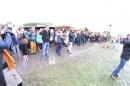 BODENS_EE-Flashmob-Gangnam-Style-Konstanz-151212-Bodensee-Community-SEECHAT_DE-IMG_6445.JPG