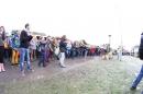 BODENS_EE-Flashmob-Gangnam-Style-Konstanz-151212-Bodensee-Community-SEECHAT_DE-IMG_6446.JPG