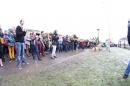 BODENS_EE-Flashmob-Gangnam-Style-Konstanz-151212-Bodensee-Community-SEECHAT_DE-IMG_6448.JPG