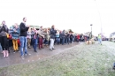 BODENS_EE-Flashmob-Gangnam-Style-Konstanz-151212-Bodensee-Community-SEECHAT_DE-IMG_6449.JPG