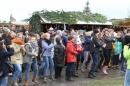 BODENS_EE-Flashmob-Gangnam-Style-Konstanz-151212-Bodensee-Community-SEECHAT_DE-_21.jpg