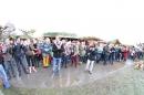X1-BODENS_EE-Flashmob-Gangnam-Style-Konstanz-151212-Bodensee-Community-SEECHAT_DE-IMG_6460.JPG