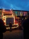 Coca-Cola-Truck_Singen-21122012-Bodensee-Community-SEECHAT_DE-20121221_170124.jpg
