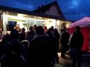 Coca-Cola-Truck_Singen-21122012-Bodensee-Community-SEECHAT_DE-20121221_170536.jpg