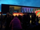 Coca-Cola-Truck_Singen-21122012-Bodensee-Community-SEECHAT_DE-20121221_170605.jpg
