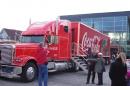 Coca-Cola-Weihnachts-tour-211212-Bodensee-Community-SEECHAT_DE-_02.jpg