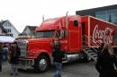 Coca-Cola-Weihnachts-tour-211212-Bodensee-Community-SEECHAT_DE-_021.jpg