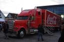 Coca-Cola-Weihnachts-tour-211212-Bodensee-Community-SEECHAT_DE-_03.jpg