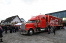 Coca-Cola-Weihnachts-tour-211212-Bodensee-Community-SEECHAT_DE-_041.jpg