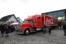 Coca-Cola-Weihnachts-tour-211212-Bodensee-Community-SEECHAT_DE-_051.jpg