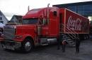 Coca-Cola-Weihnachts-tour-211212-Bodensee-Community-SEECHAT_DE-_06.jpg