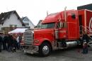Coca-Cola-Weihnachts-tour-211212-Bodensee-Community-SEECHAT_DE-_061.jpg