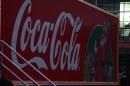 Coca-Cola-Weihnachts-tour-211212-Bodensee-Community-SEECHAT_DE-_07.jpg