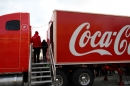 Coca-Cola-Weihnachts-tour-211212-Bodensee-Community-SEECHAT_DE-_071.jpg