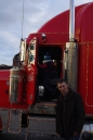 Coca-Cola-Weihnachts-tour-211212-Bodensee-Community-SEECHAT_DE-_08.jpg