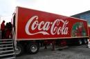 Coca-Cola-Weihnachts-tour-211212-Bodensee-Community-SEECHAT_DE-_081.jpg