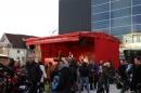 Coca-Cola-Weihnachts-tour-211212-Bodensee-Community-SEECHAT_DE-_091.jpg