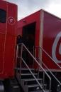 Coca-Cola-Weihnachts-tour-211212-Bodensee-Community-SEECHAT_DE-_11.jpg