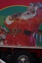 Coca-Cola-Weihnachts-tour-211212-Bodensee-Community-SEECHAT_DE-_14.jpg