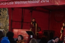 Coca-Cola-Weihnachts-tour-211212-Bodensee-Community-SEECHAT_DE-_16.jpg