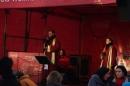 Coca-Cola-Weihnachts-tour-211212-Bodensee-Community-SEECHAT_DE-_17.jpg
