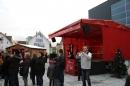 Coca-Cola-Weihnachts-tour-211212-Bodensee-Community-SEECHAT_DE-_171.jpg
