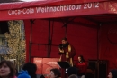 Coca-Cola-Weihnachts-tour-211212-Bodensee-Community-SEECHAT_DE-_18.jpg