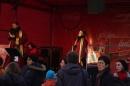 Coca-Cola-Weihnachts-tour-211212-Bodensee-Community-SEECHAT_DE-_19.jpg