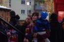 Coca-Cola-Weihnachts-tour-211212-Bodensee-Community-SEECHAT_DE-_20.jpg