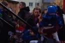 Coca-Cola-Weihnachts-tour-211212-Bodensee-Community-SEECHAT_DE-_21.jpg