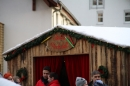 Coca-Cola-Weihnachts-tour-211212-Bodensee-Community-SEECHAT_DE-_211.jpg