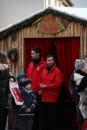 Coca-Cola-Weihnachts-tour-211212-Bodensee-Community-SEECHAT_DE-_221.jpg