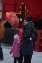 Coca-Cola-Weihnachts-tour-211212-Bodensee-Community-SEECHAT_DE-_23.jpg