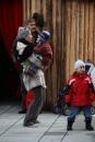 Coca-Cola-Weihnachts-tour-211212-Bodensee-Community-SEECHAT_DE-_231.jpg