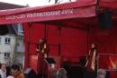 Coca-Cola-Weihnachts-tour-211212-Bodensee-Community-SEECHAT_DE-_24.jpg