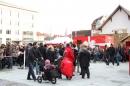 Coca-Cola-Weihnachts-tour-211212-Bodensee-Community-SEECHAT_DE-_241.jpg