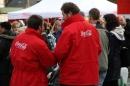 Coca-Cola-Weihnachts-tour-211212-Bodensee-Community-SEECHAT_DE-_251.jpg
