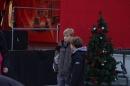 Coca-Cola-Weihnachts-tour-211212-Bodensee-Community-SEECHAT_DE-_26.jpg