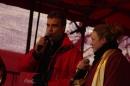 Coca-Cola-Weihnachts-tour-211212-Bodensee-Community-SEECHAT_DE-_68.jpg
