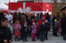Coca-Cola-Weihnachts-tour-211212-Bodensee-Community-SEECHAT_DE-_69.jpg