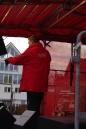 Coca-Cola-Weihnachts-tour-211212-Bodensee-Community-SEECHAT_DE-_70.jpg