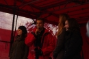 Coca-Cola-Weihnachts-tour-211212-Bodensee-Community-SEECHAT_DE-_73.jpg