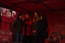 Coca-Cola-Weihnachts-tour-211212-Bodensee-Community-SEECHAT_DE-_74.jpg