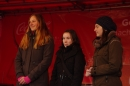 Coca-Cola-Weihnachts-tour-211212-Bodensee-Community-SEECHAT_DE-_75.jpg