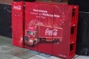 Coca-Cola-Weihnachts-tour-211212-Bodensee-Community-SEECHAT_DE-_76.jpg