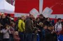 Coca-Cola-Weihnachts-tour-211212-Bodensee-Community-SEECHAT_DE-_78.jpg