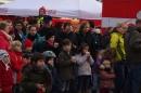 Coca-Cola-Weihnachts-tour-211212-Bodensee-Community-SEECHAT_DE-_79.jpg