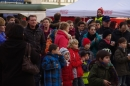 Coca-Cola-Weihnachts-tour-211212-Bodensee-Community-SEECHAT_DE-_80.jpg