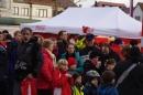 Coca-Cola-Weihnachts-tour-211212-Bodensee-Community-SEECHAT_DE-_84.jpg