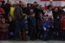 Coca-Cola-Weihnachts-tour-211212-Bodensee-Community-SEECHAT_DE-_87.jpg